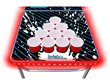 8-Foot Beer Pong Table
