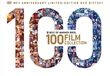 Best of Warner Brothers 100 Film Collection
