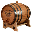 Personalized Wine Barrels Most purchased
