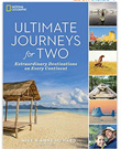 Ultimate Journey Book