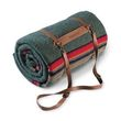 Pendleton Twin Camp Blanket with Carrier