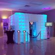 Best Portable Photo Booth Enclosure