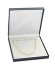 The Pearl Source Necklace