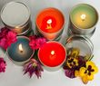 Best Soy Candle Kit